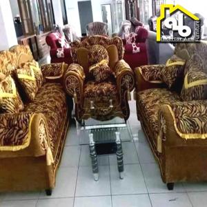 Jasa Pembuatan Sofa Tegal, Slawi
