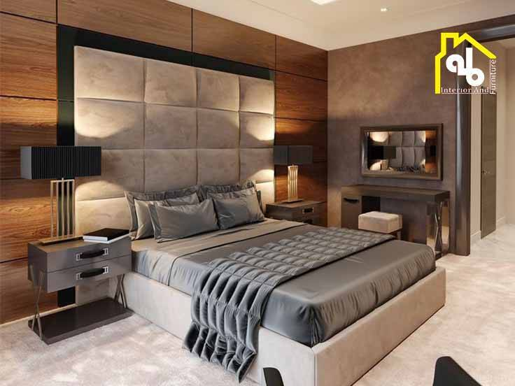 Jasa Desain Interior Hotel & Restaurant Tegal Harga Murah
